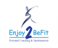 Enjoy 2 Be Fit